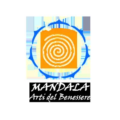 http://www.arezzobenesserefestival.it/wp-content/uploads/2016/08/LOGO_MANDALA.png