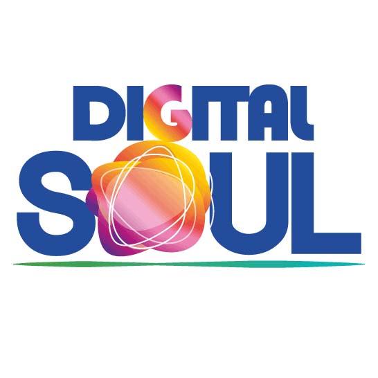 http://www.arezzobenesserefestival.it/wp-content/uploads/2017/08/Digital-Soul-logo.jpg