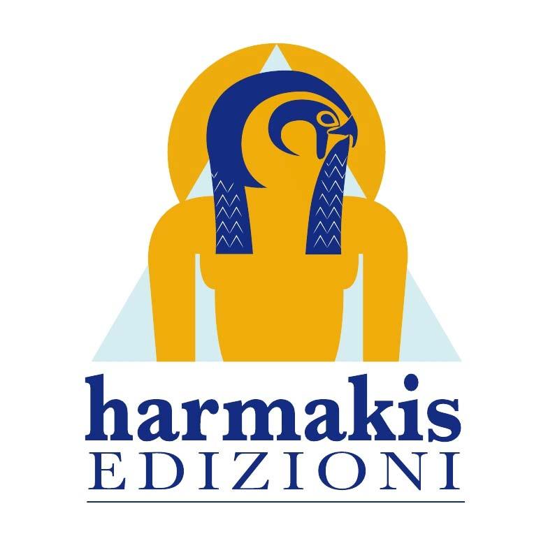 http://www.arezzobenesserefestival.it/wp-content/uploads/2017/08/logo-harmakis.jpg