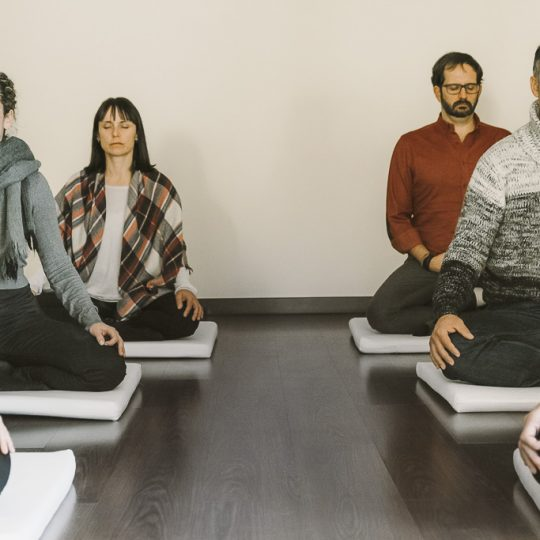 https://www.arezzobenesserefestival.it/wp-content/uploads/2019/08/EDT.meditacion.web-4-540x540.jpg