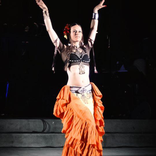 https://www.arezzobenesserefestival.it/wp-content/uploads/2019/08/danza-540x540.jpg