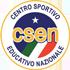 https://www.arezzobenesserefestival.it/wp-content/uploads/2019/08/logo-csen.png