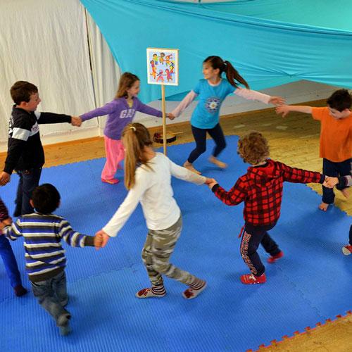 http://www.arezzobenesserefestival.it/wp-content/uploads/2019/08/post-laboratorio-bambini.jpg