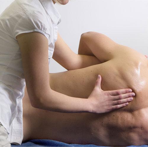 http://www.arezzobenesserefestival.it/wp-content/uploads/2019/08/post-massaggio-laura.jpg