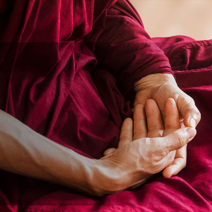 https://www.arezzobenesserefestival.it/wp-content/uploads/2019/08/post-monaci-tibetani.jpg