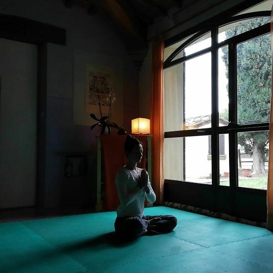http://www.arezzobenesserefestival.it/wp-content/uploads/2019/08/yoga2-540x540.jpg