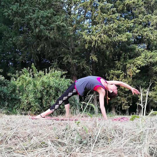 http://www.arezzobenesserefestival.it/wp-content/uploads/2019/08/yoga3-540x540.jpg