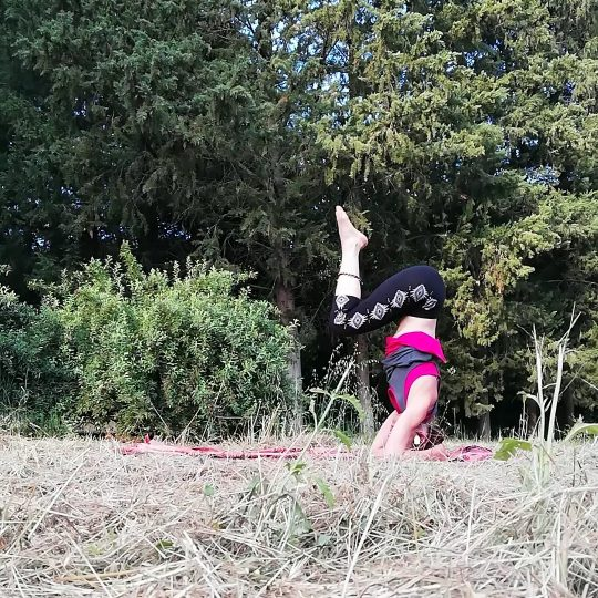 http://www.arezzobenesserefestival.it/wp-content/uploads/2019/08/yoga4-540x540.jpg