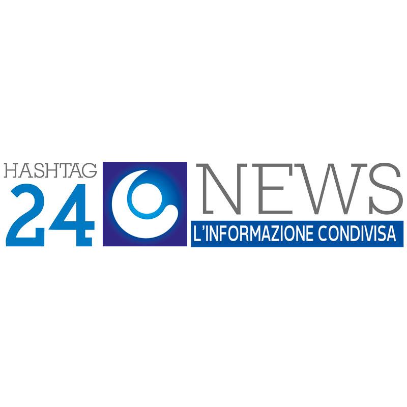 https://www.arezzobenesserefestival.it/wp-content/uploads/2019/11/24news-logo.jpg