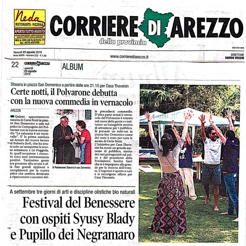 http://www.arezzobenesserefestival.it/wp-content/uploads/2019/11/CORRIERE-DI-AREZZO-22.08.19-MOD.jpg