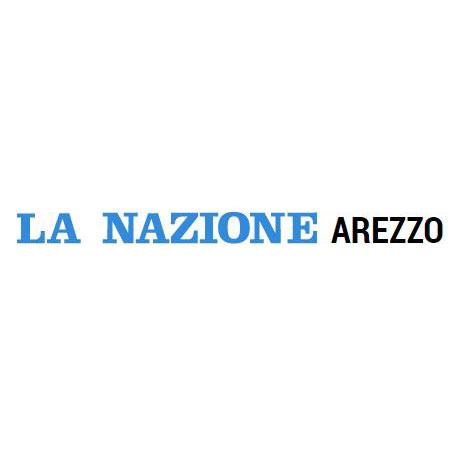https://www.arezzobenesserefestival.it/wp-content/uploads/2019/11/LA-NAZIONE-AREZZO-logo.jpg