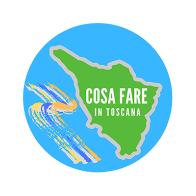 http://www.arezzobenesserefestival.it/wp-content/uploads/2019/11/Logo-Cosa-Fare-in-Toscana-DX.png