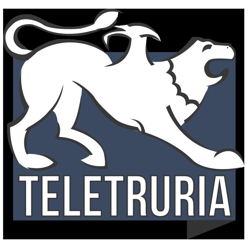 https://www.arezzobenesserefestival.it/wp-content/uploads/2019/11/Logo_Teletruria.png
