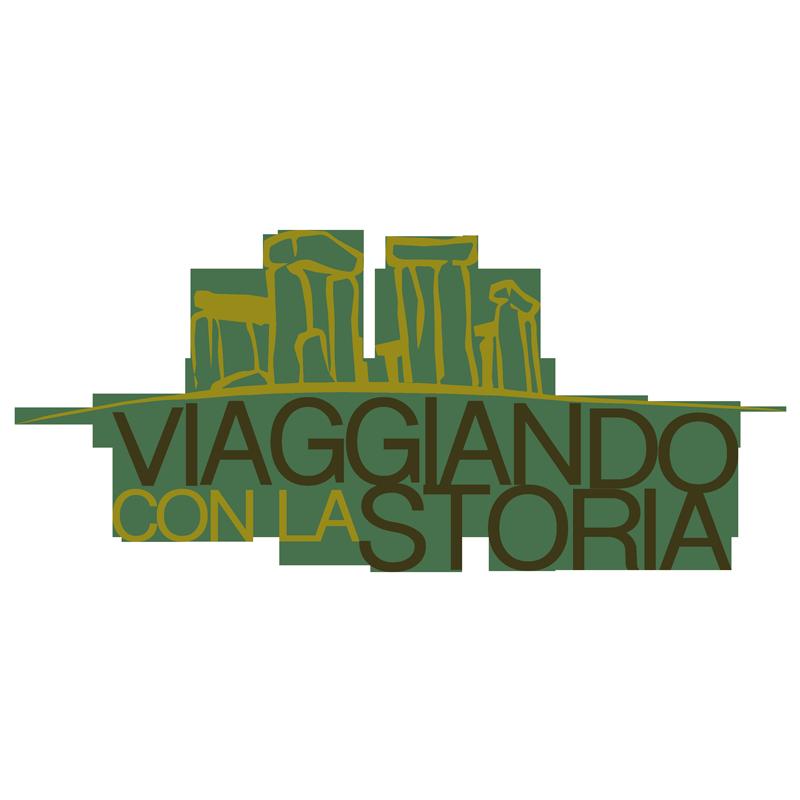 https://www.arezzobenesserefestival.it/wp-content/uploads/2019/11/VIAGGIANDO-CON-LA-STORIA-Logo-01.png