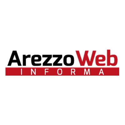 http://www.arezzobenesserefestival.it/wp-content/uploads/2019/11/arezzoweb_logo.png