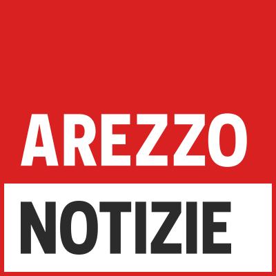 http://www.arezzobenesserefestival.it/wp-content/uploads/2019/11/citynews-arezzonotizie.png