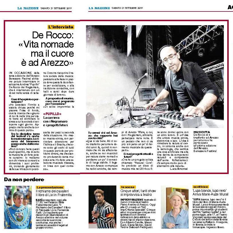 http://www.arezzobenesserefestival.it/wp-content/uploads/2019/11/intervista-pupillo-la-nazione-21.09.19-MOD.jpg