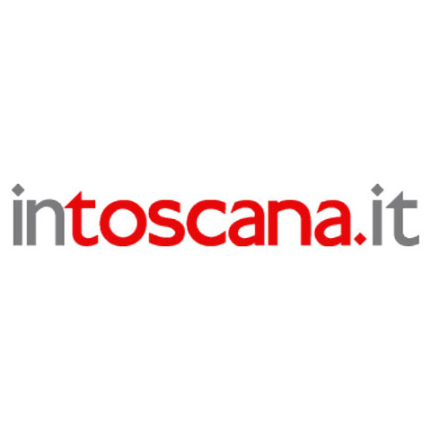 http://www.arezzobenesserefestival.it/wp-content/uploads/2019/11/intoscana-logo.jpg