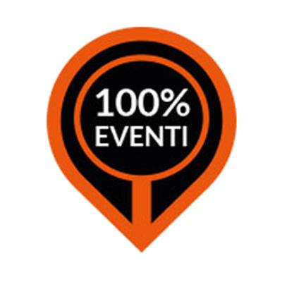 https://www.arezzobenesserefestival.it/wp-content/uploads/2019/11/logo-100eventi.png