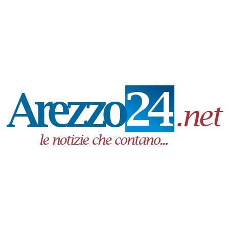 http://www.arezzobenesserefestival.it/wp-content/uploads/2019/11/logo-arezzo24.jpg