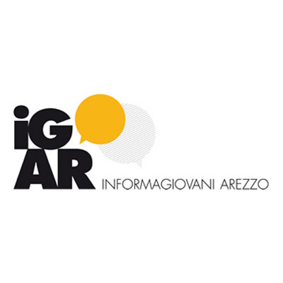 http://www.arezzobenesserefestival.it/wp-content/uploads/2019/11/logo-informagiovani-arezzo.jpg
