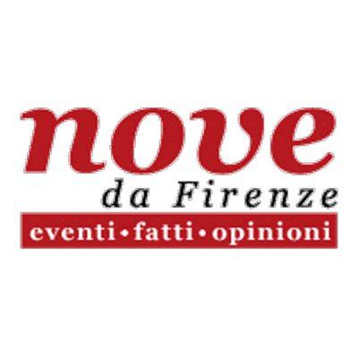 https://www.arezzobenesserefestival.it/wp-content/uploads/2019/11/logo-nove-da-firenze-e1573576273233.jpg