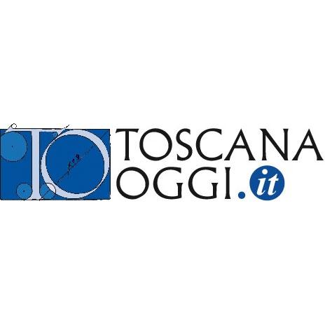 https://www.arezzobenesserefestival.it/wp-content/uploads/2019/11/logo-toscanaoggi.it_.jpg