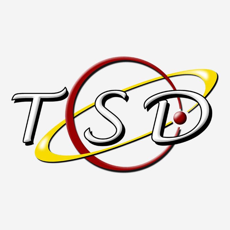 http://www.arezzobenesserefestival.it/wp-content/uploads/2019/11/logo-tsdtv.jpg
