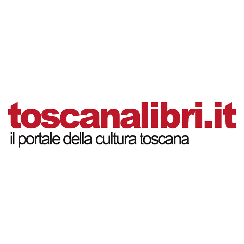 https://www.arezzobenesserefestival.it/wp-content/uploads/2020/09/logo-toscanalibri.it_.png