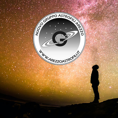 https://www.arezzobenesserefestival.it/wp-content/uploads/2021/07/gruppo-astrofili.jpg
