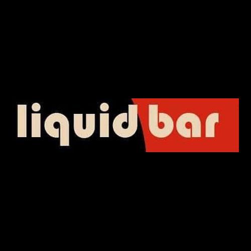https://www.arezzobenesserefestival.it/wp-content/uploads/2021/07/liquid-bar.jpg